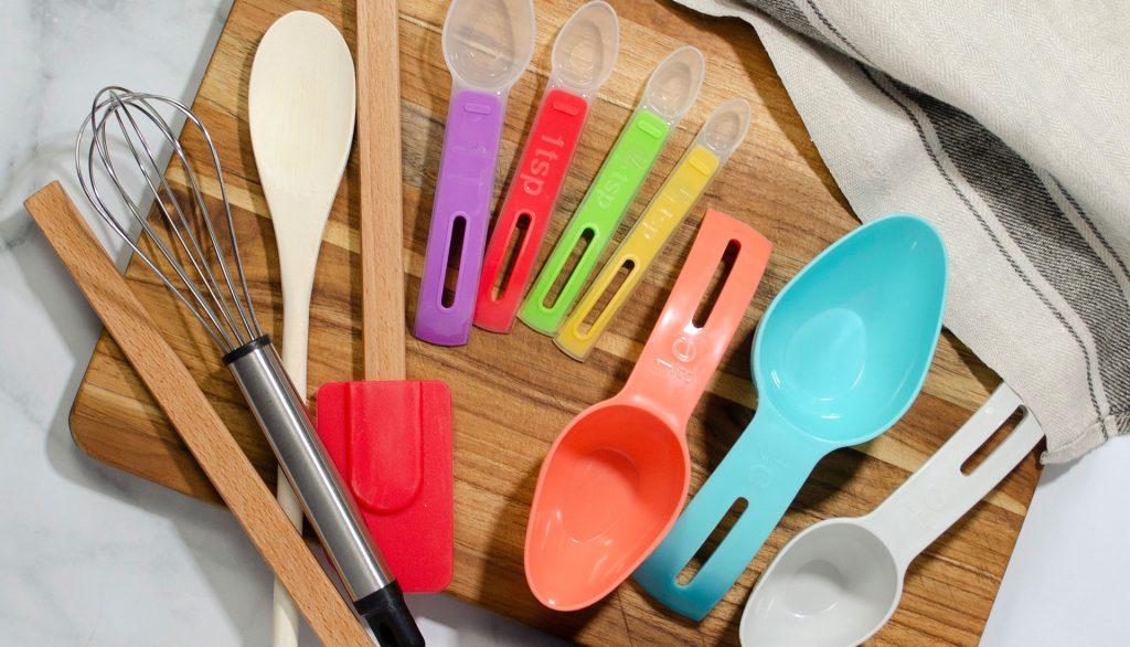 Accessoires culinaires